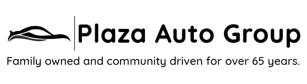 Plaza Auto Group