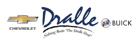 Dralle Chevrolet Buick