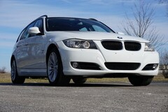 2011 BMW 328i xDrive Sports Wagon for sale in Greenwood, near Indianapolis