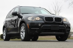 2011 BMW X5 xDrive35i Premium SAV for sale in Greenwood, near Indianapolis