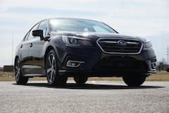 2019 Subaru Legacy 2.5i Limited Sedan for sale in Greenwood, near Indianapolis