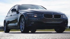 2015 BMW 320i xDrive Sedan for sale in Greenwood, near Indianapolis