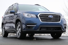 2019 Subaru Ascent Premium 8-Passenger SUV for sale in Greenwood, near Indianapolis