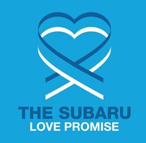 Dreyer Reinbold Subaru >> About Our Subaru Dealership In Greenwood In Dreyer