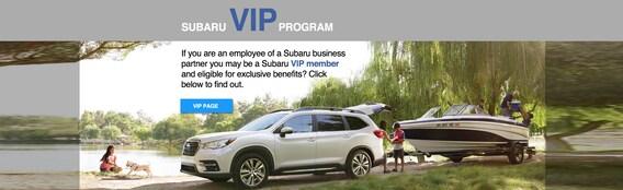 Dreyer Reinbold Subaru >> Subaru Dealership Near Indianapolis In Dreyer Reinbold