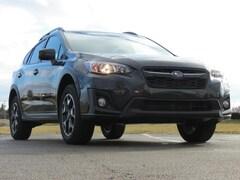 2019 Subaru Crosstrek 2.0i Premium SUV for sale in Greenwood, near Indianapolis