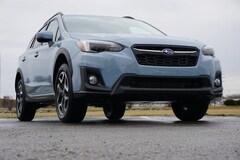 2019 Subaru Crosstrek 2.0i Limited SUV for sale in Greenwood, near Indianapolis