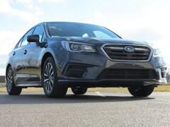 2019 Subaru Legacy 2.5i Premium Sedan for sale in Greenwood, near Indianapolis