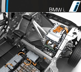 BMW Twin Power Turbo Engines | Dreyer & Reinbold BMW South ...