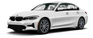 New 2019 BMW 3 Series 330i Sedan | Dreyer & Reinbold BMW