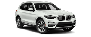 New 2019 BMW X3 | Dreyer & Reinbold BMW
