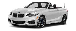 New BMW M240i Convertible | Dreyer & Reinbold BMW