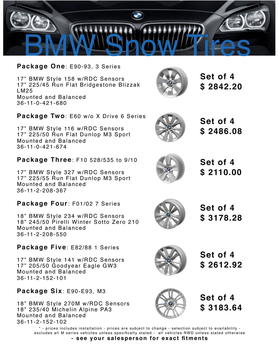 BMW Snow tires.jpg