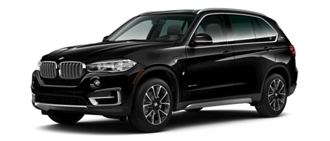 If Youu0027re In The Market For A Larger Luxury SUV Then Look No Further Than  The BMW X5. The Acura RX350 Ranks #6 Out Of 21 With A Score Of 8.7 Out ...