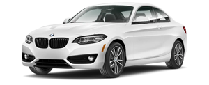 New BMW 230i xDrive Coupe | Dreyer & Reinbold BMW