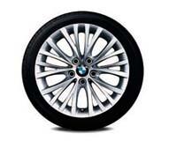 bmw tire wheel protection dreyer reinbold bmw north