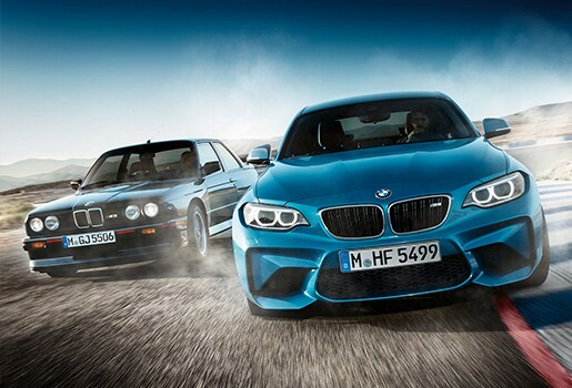 graphic regarding Bmw Coupons Printable named BMW Provider Deals Dreyer Reinbold BMW North inside of