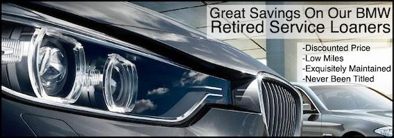 Dreyer Reinbold Subaru >> Dreyer Reinbold Of Greenwood New Infiniti Bmw Volkswagen
