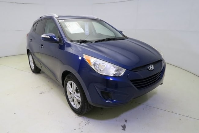 used auto sale hyundai new for tucson trader cars