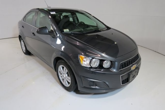 for sale auto at lt bayside chevrolet sonic automall inventory fl in details lakeland