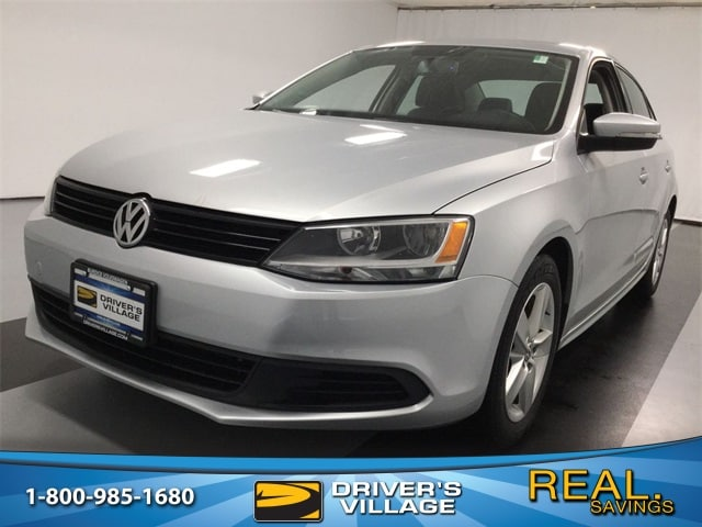Used Car Dealer in Cicero, NY | Pre-Owned Volkswagen cars