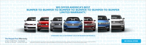 New Volkswagen & Used Car Dealer in Cicero, NY - Burdick
