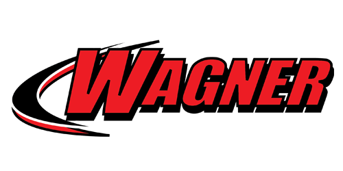 Wagner Auto Group