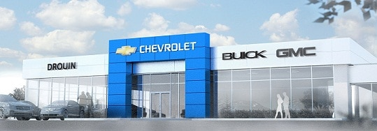 Chevrolet gm ste marie autos weblog for Rodenroth motors sault sainte marie michigan