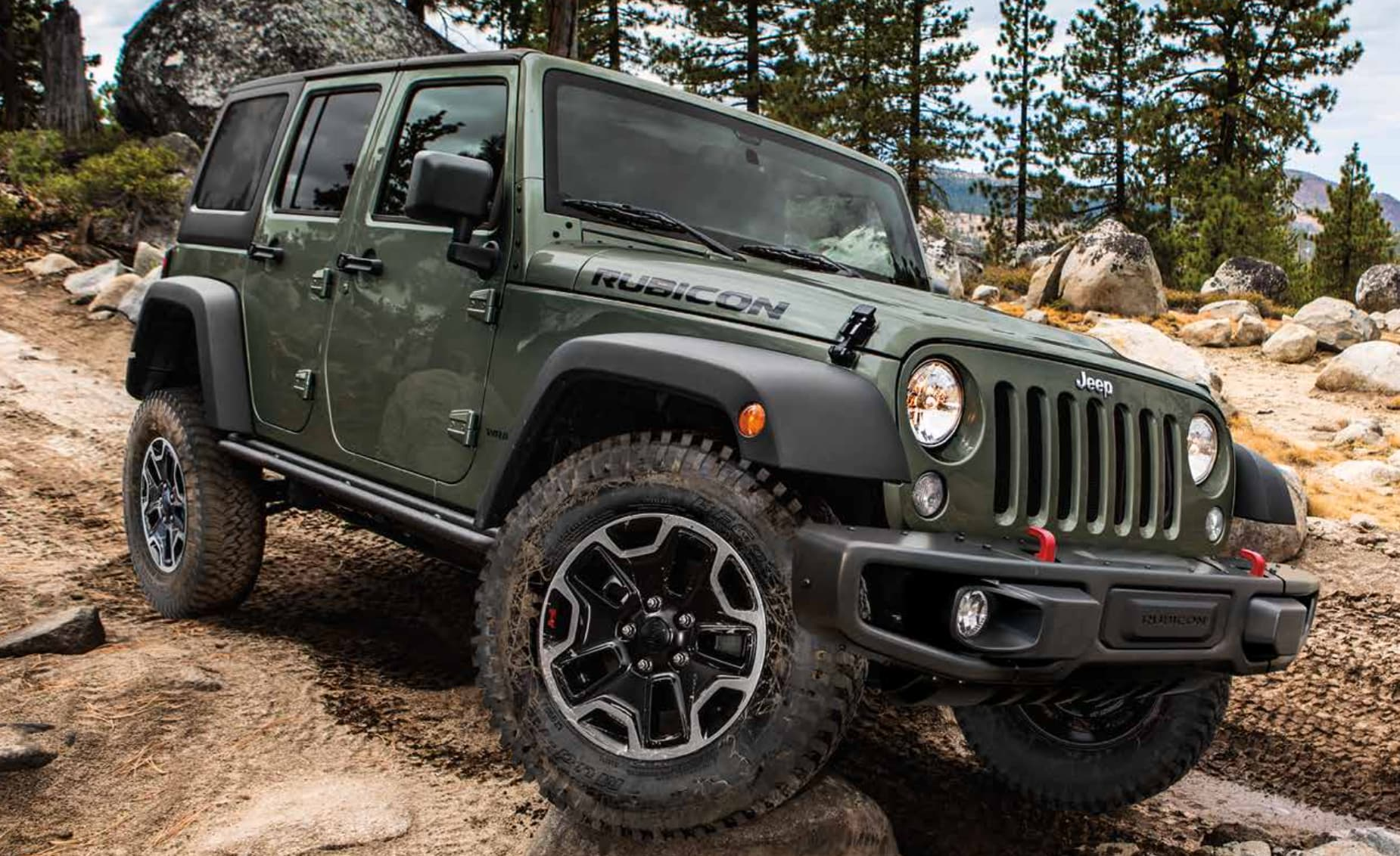 2015 jeep wrangler increased towing autos post. Black Bedroom Furniture Sets. Home Design Ideas