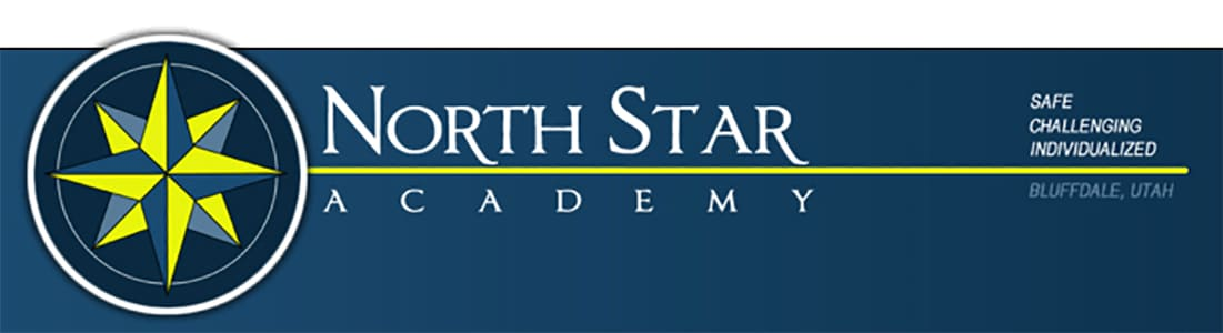Doug Smith Car Dealerships Support North Star Academy