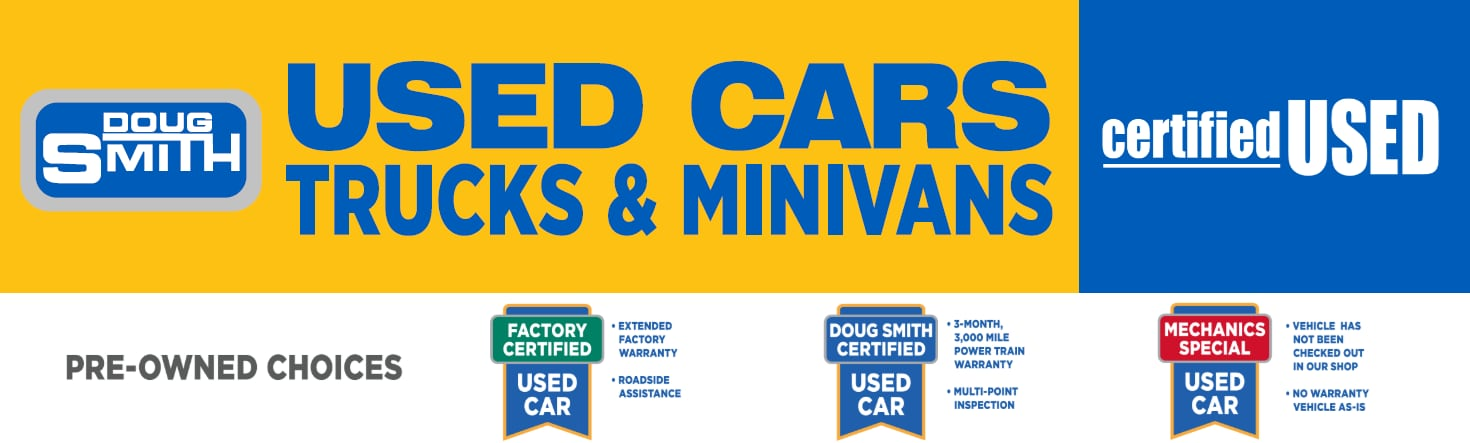 Doug Smith Spanish Fork >> Utah Used Car Dealer American Fork Utah 84003 And Spanish