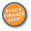 Doug Smith Finance Assist