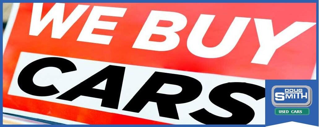 We Buy Used Cars >> We Buy Used Cars American Fork Utah 84003 Doug Smith Autoplex