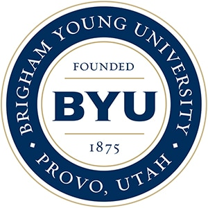 Doug Smith Supports Brigham Young Universtiy BYU