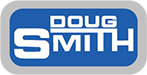 Doug Smith Dealerships Logo