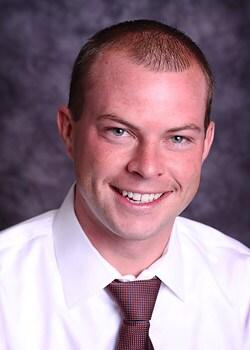 Chase Auto Finance Subaru >> Doug Smith Sales Department - All Stores | Doug Smith ...