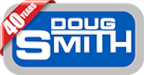 Doug Smith Automotive Stores