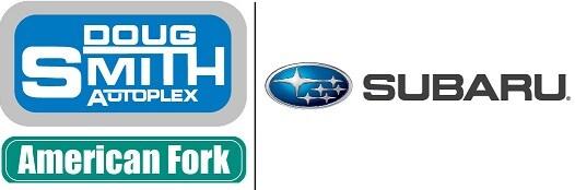 Doug Smith Spanish Fork >> About Doug Smith Autoplex | American Fork, Utah 84003 ...