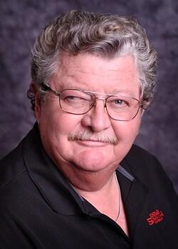 Doug Smith Spanish Fork >> Doug Smith Automotive Stores | New Dodge, Jeep, Kia ...