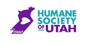 Doug Smith Supports the Humane Society of Utah