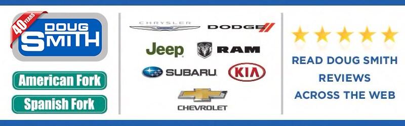 Car Dealer Reviews >> Doug Smith Customer Reviews American Fork Utah 84003 Doug Smith