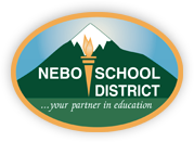 Doug-Smith-Car-Dealership-Supports-Nebo-School-District