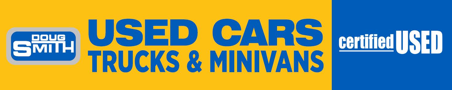 Used Inventory >> Utah Used Car Dealer American Fork Utah 84003 And Spanish Fork