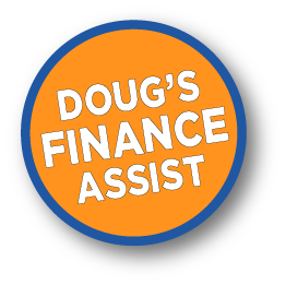 Doug Smith Finance Assist Program