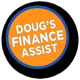 Doug Smith Spanish Fork >> Auto Finance Application Doug Smith Spanish Fork Doug