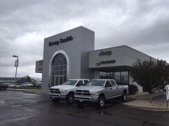 Doug Smith Autoplex >> About Doug Smith Autoplex   American Fork, Utah 84003 ...