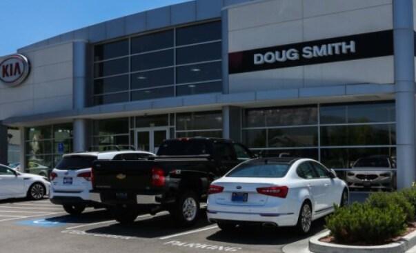 Doug Smith Autoplex >> About Doug Smith Autoplex | American Fork, Utah 84003 | Doug Smith Spanish Fork, Utah 84660 ...