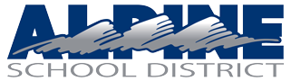 Doug Smith Car Dealership Supports Alpine School District