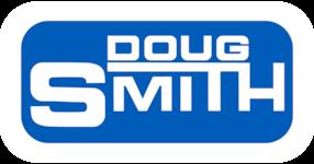 Doug Smith Dealerships