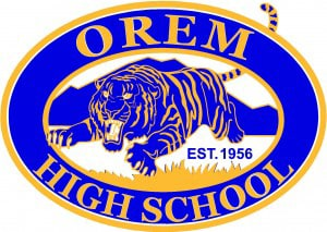 Doug Smith Supports Orem High School